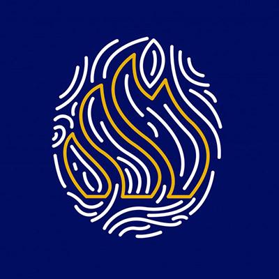 Identidade SINAF – Desenvolvimento de Conceito Visual e Campanha Motivacional – Grupo SINAF