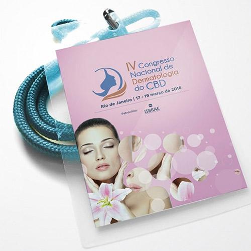 Congresso Mundial de Medicina Estética 2016 – Windsor Barra RJ